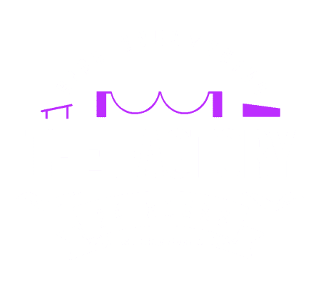 The Factory - Minnesota's 24 Hour Bike Park & Family Hobby Facility
